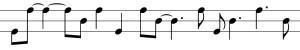5-4-3-rytme_b